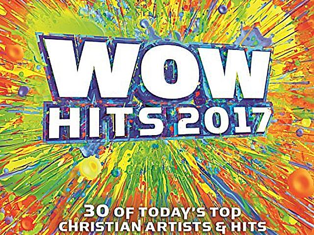 WOW! Christian Music