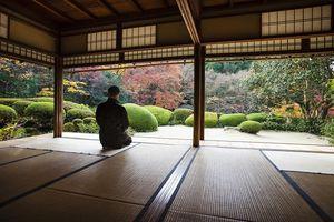 Zen-Garden-Viewing.jpg