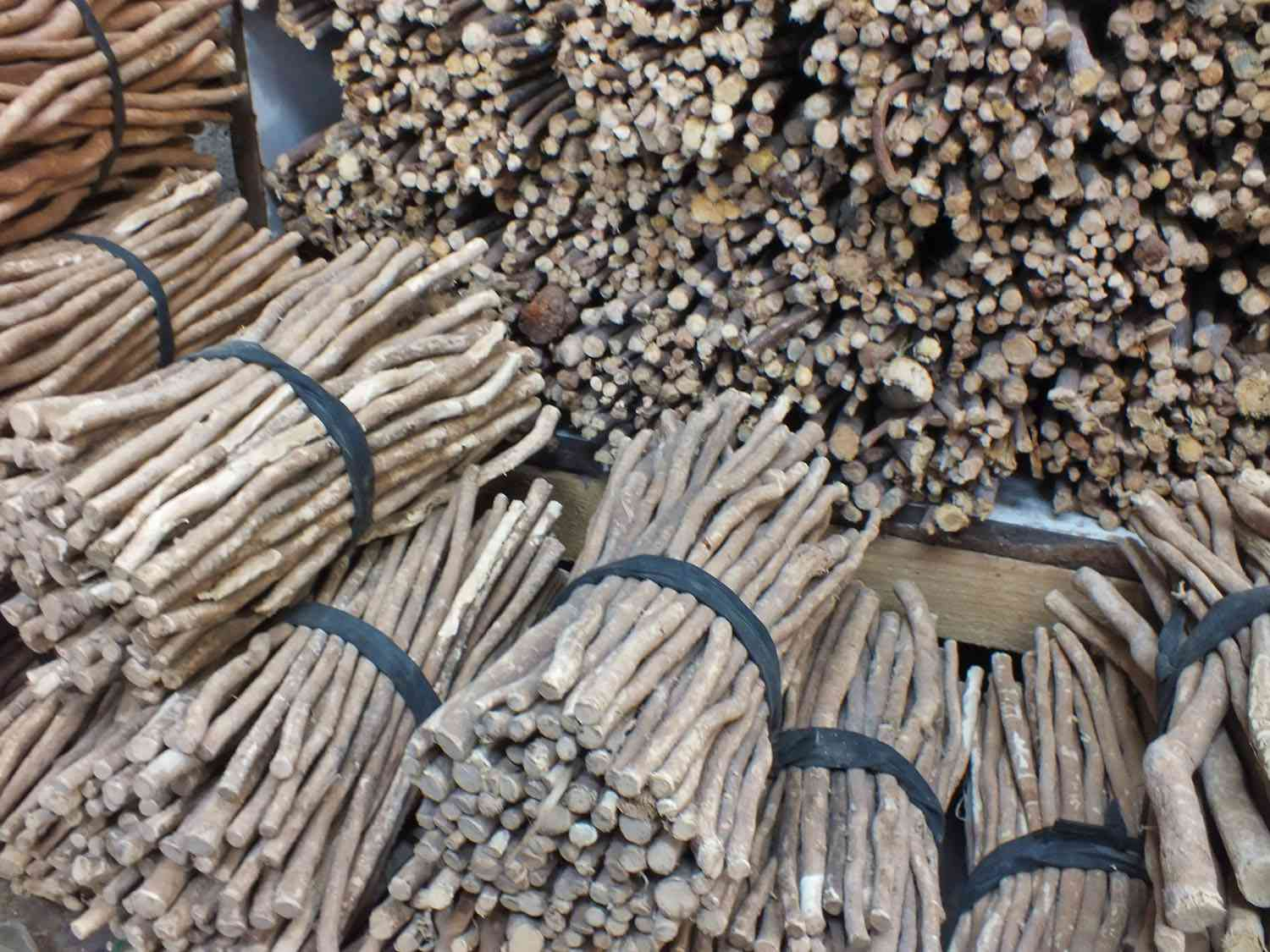 Miswak for Sale