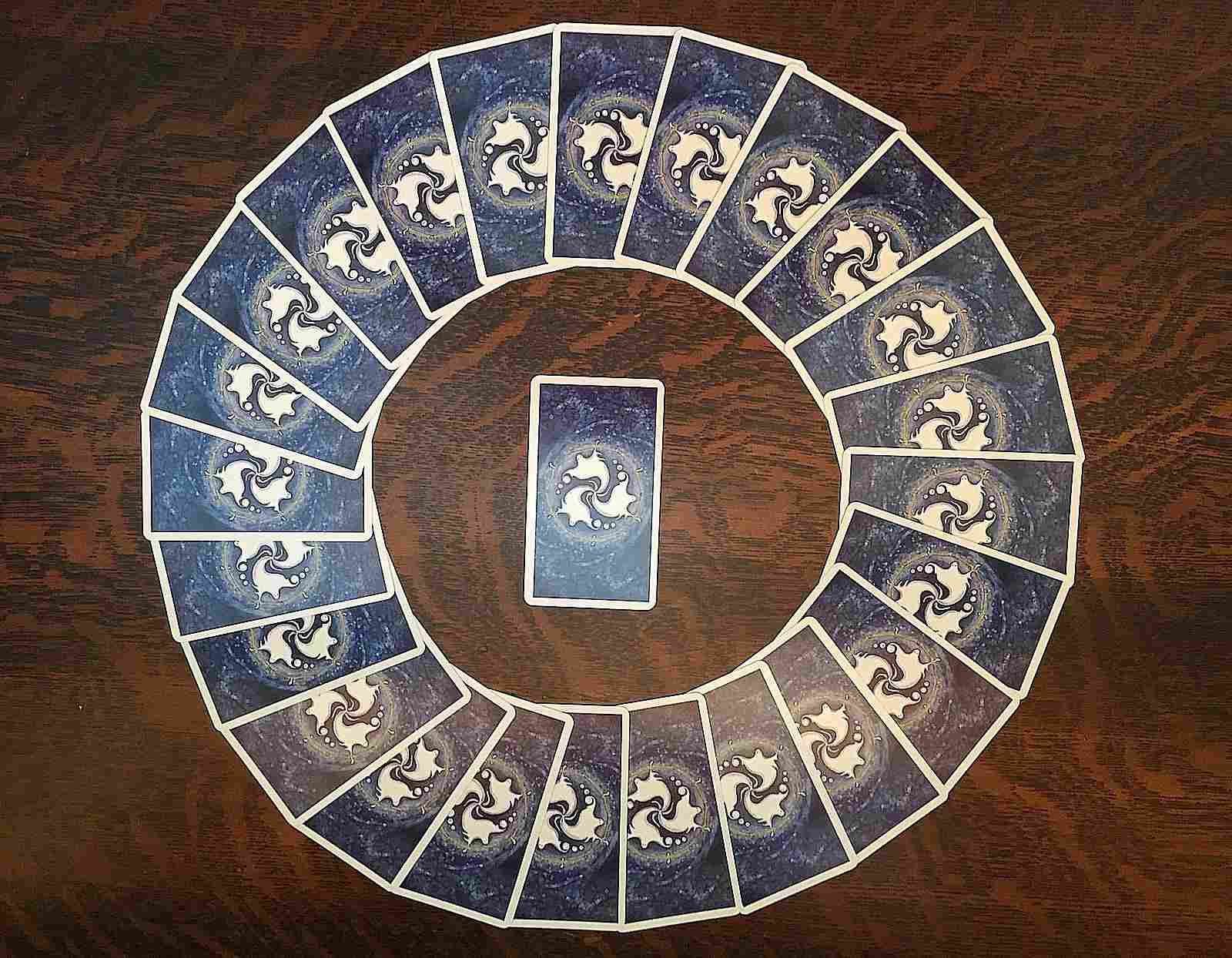 hunt-ghost-tarot-circle.jpg