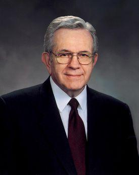 Boyd-K-Packer-Newsbio-official-portrait.jpg