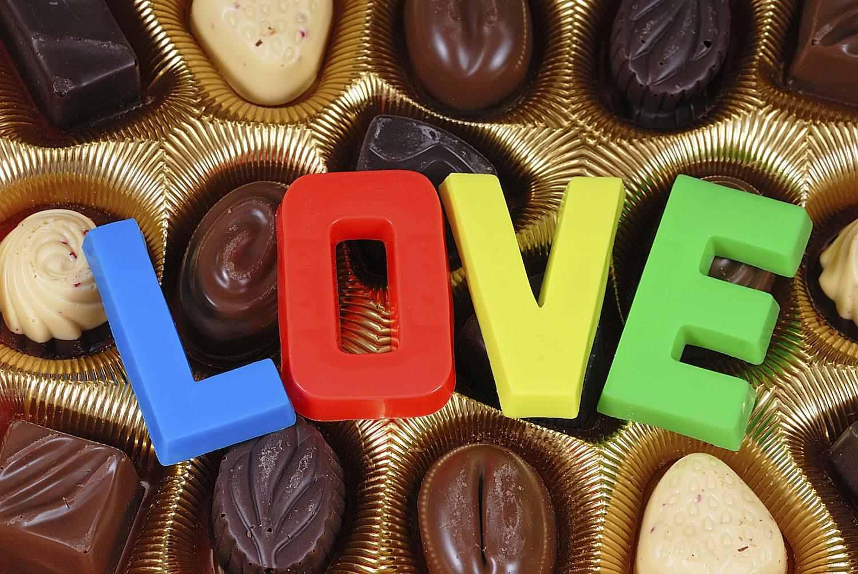 LoveChocolates_1500