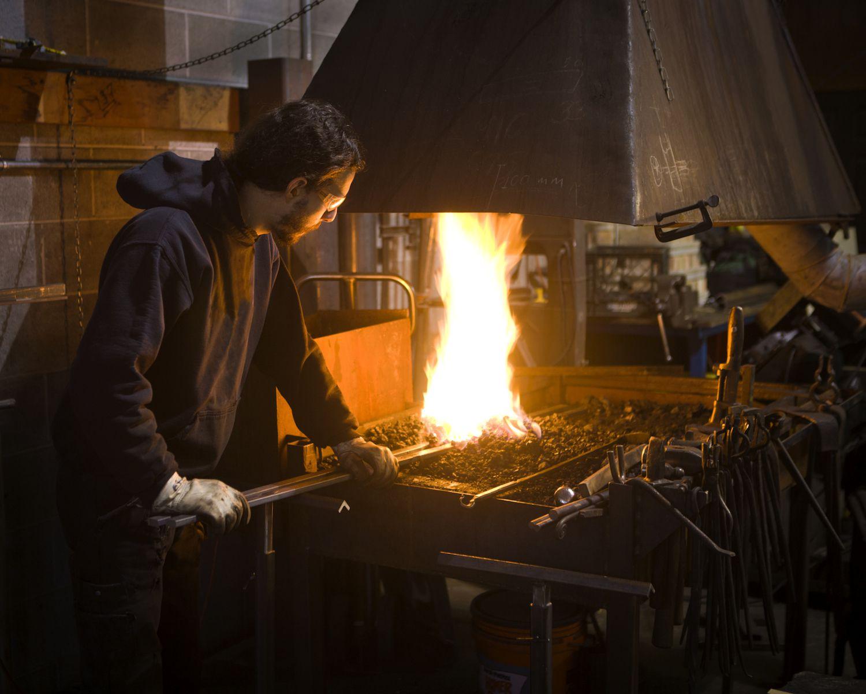 Blacksmith_1500.jpg
