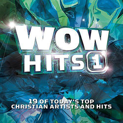 WOW Hits 1