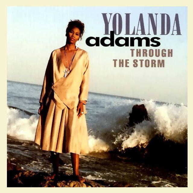 yolanda-adams-through-the-storm.jpg