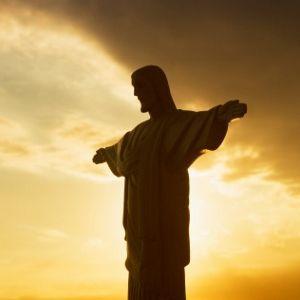 01.26.14_Intro-to-the-Gospels.jpg