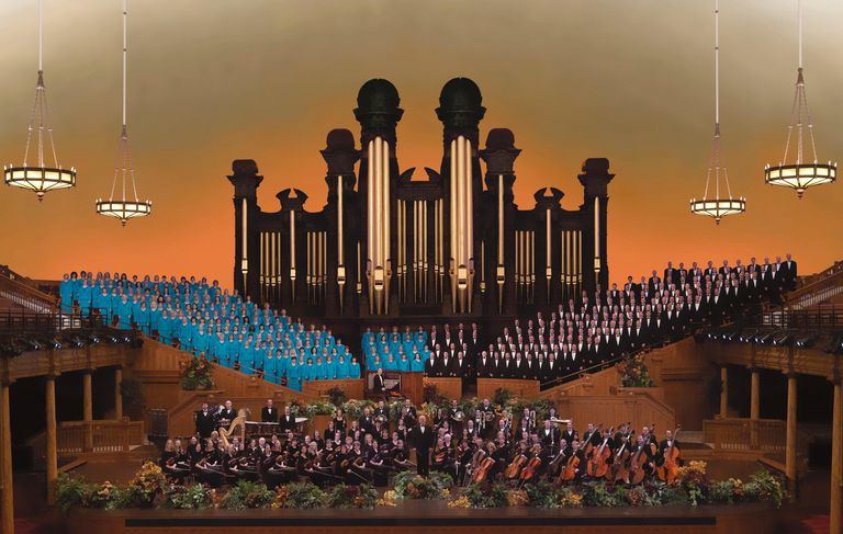 mormon-tabernacle-choir-background-1.jpg
