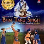 Bhai Taru Singh Animated Movie DVD