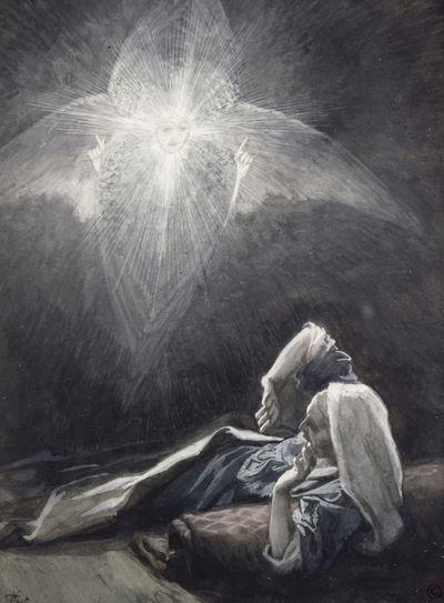 Joseph dream angel 56a000d53df78cafda9f8e4a