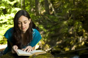 Five-Old-Testament-Memory-Verses