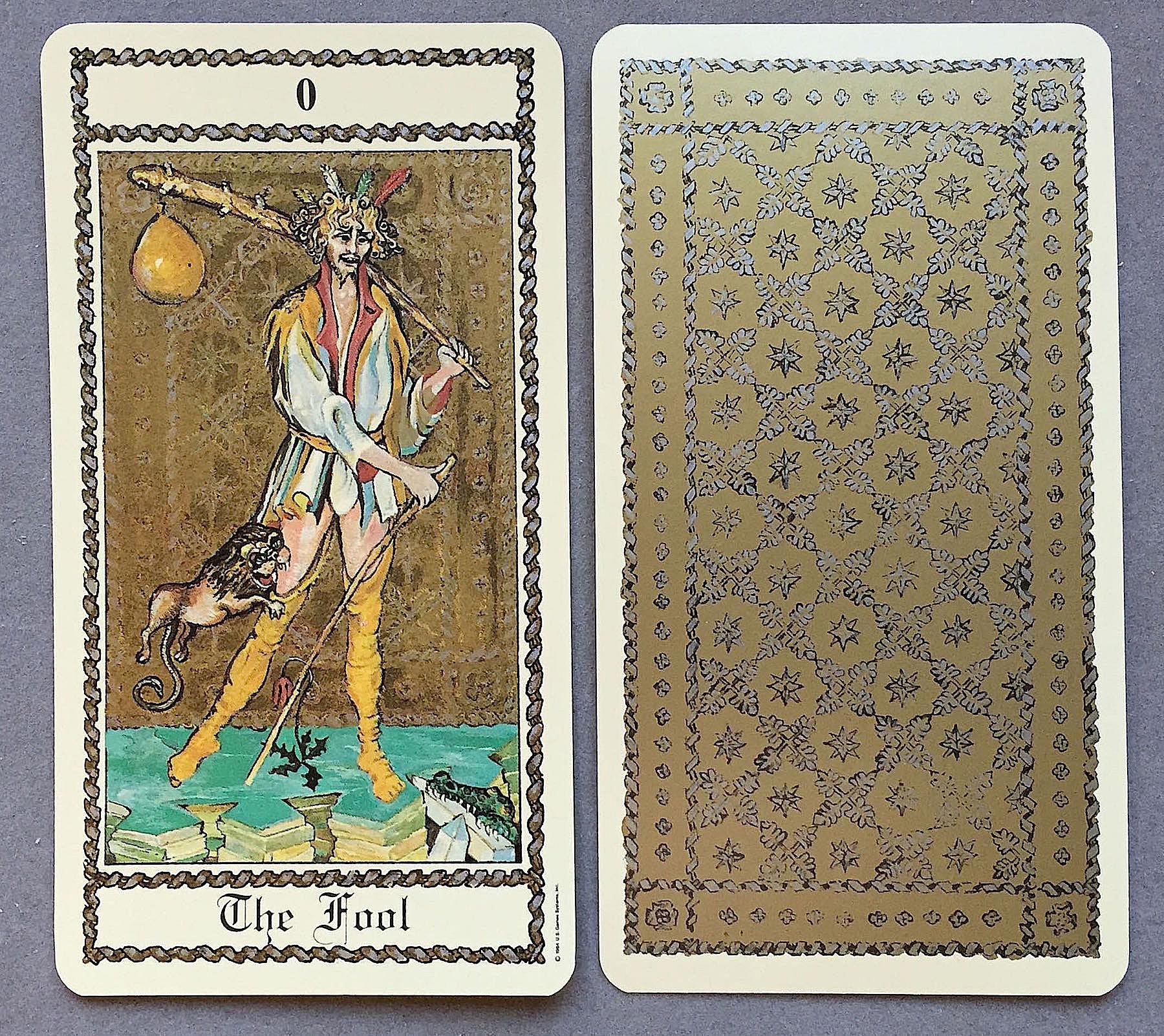 fool-medieval-scapini.jpg