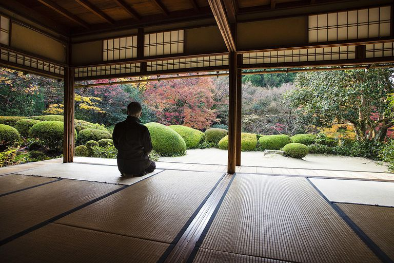 Zen-Garden-Viewing.jpg