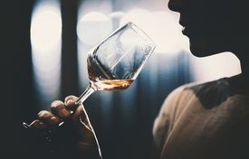What Does the Bible Say About Drinking?