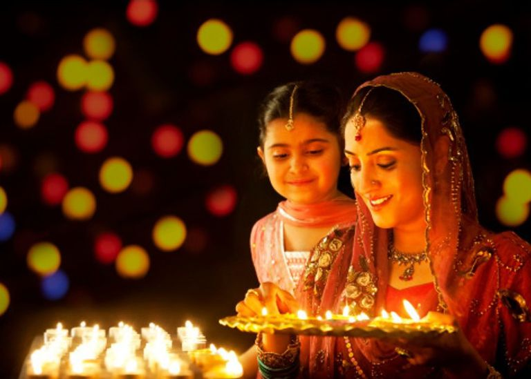 When Is Diwali Deepavali Dates For 2020 To 2025