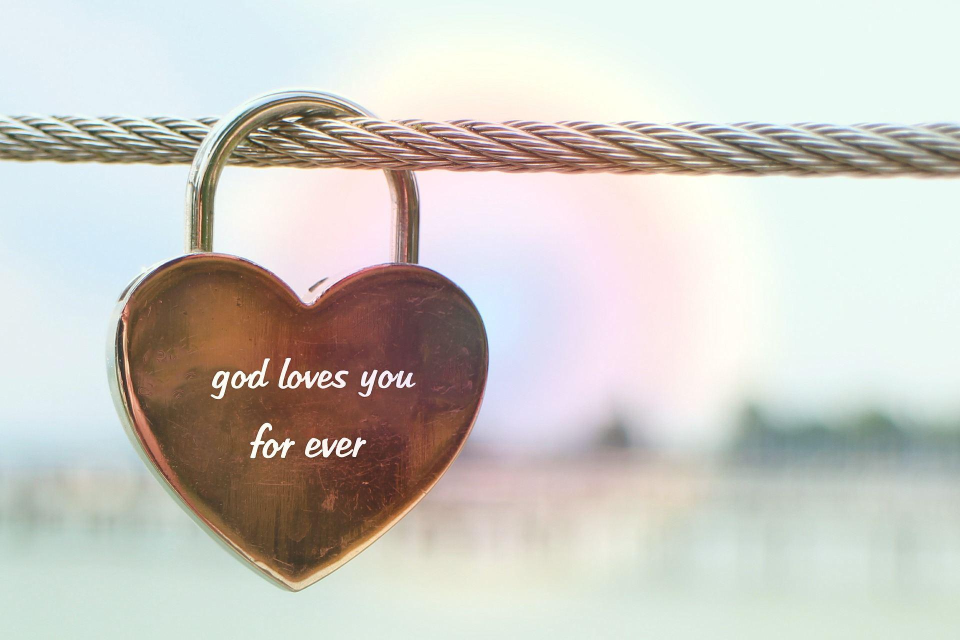 God-s-Eternal-Love.jpg