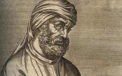Enuma Elish: The Oldest Written Creation Myth