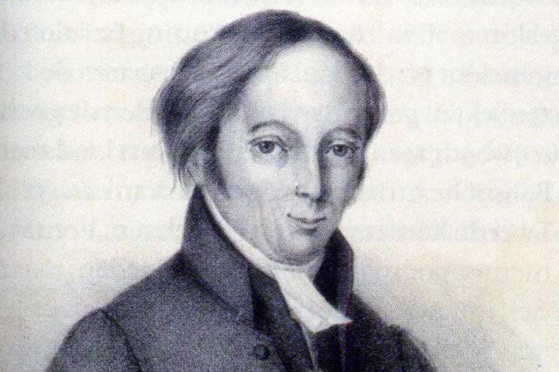 Hendrik de Cock